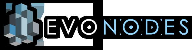 evonodes.com